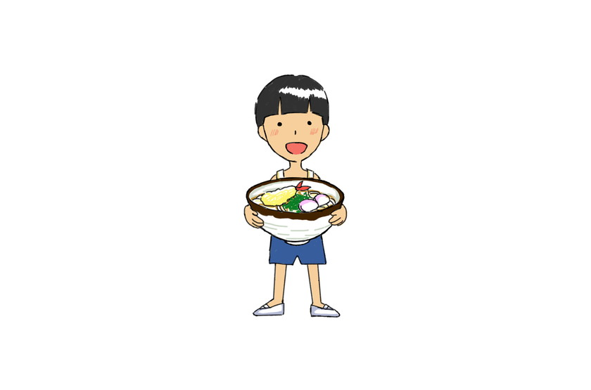 木嶋製麺所