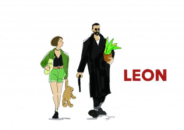 leon_1
