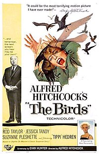 200px-the_birds_original_poster